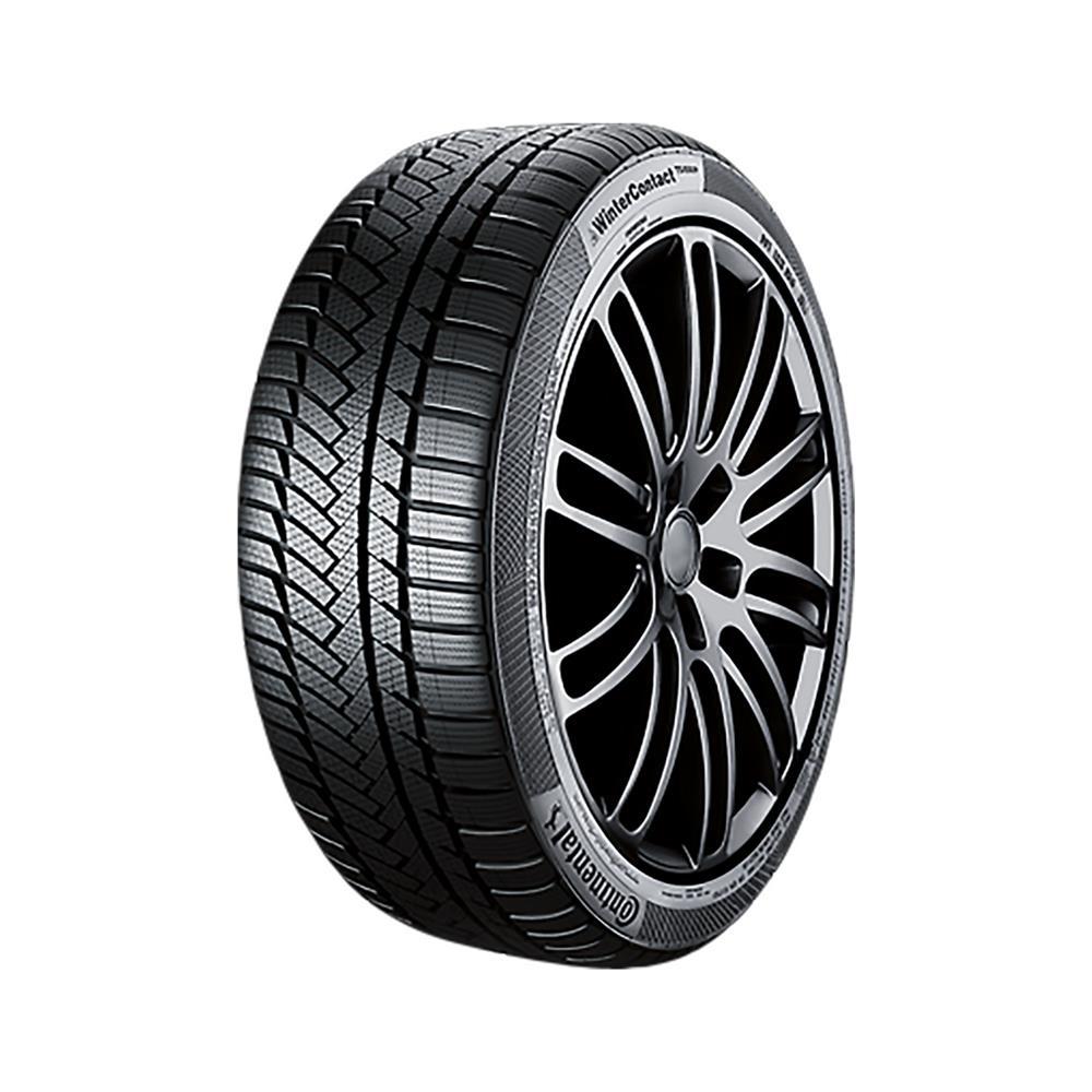 Continental 4 zimske pnevmatike 225/55R18 102V XL WinterContact TS 850P SUV