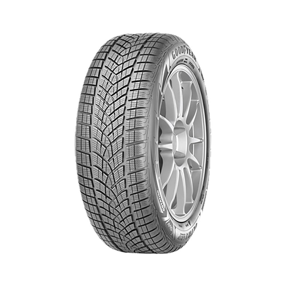 Goodyear 4 zimske pnevmatike 215/65R17 99V UltraGrip Performance SUV GEN-1