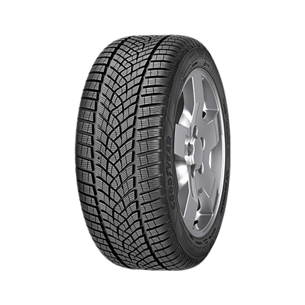 Goodyear 4 zimske pnevmatike 195/55R15 85H UltraGrip Performance+