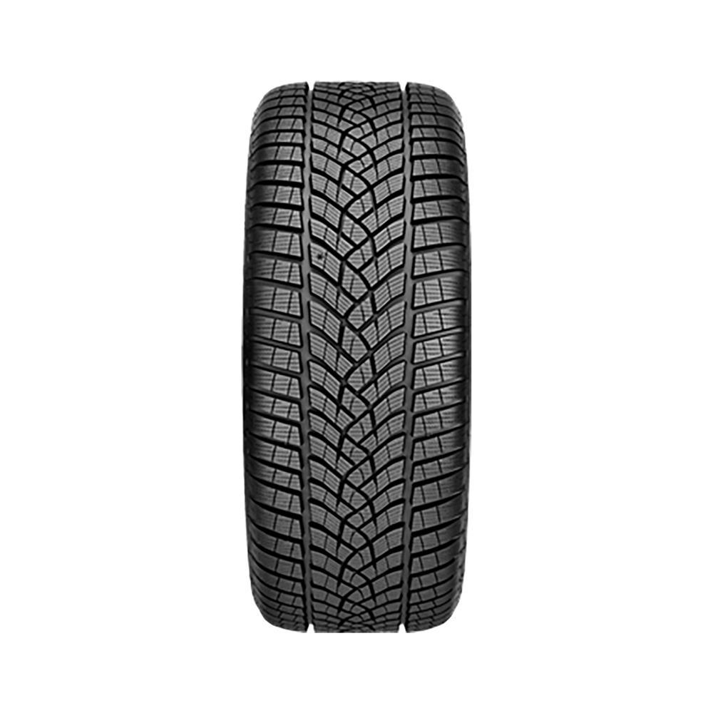 Goodyear 4 zimske pnevmatike 225/50R17 98H UltraGrip Performance+ XL FP