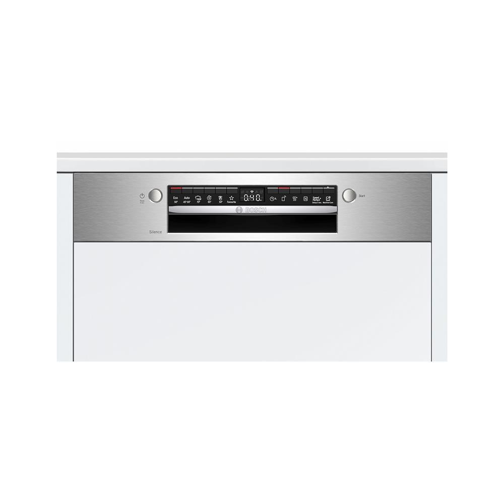 Bosch Vgradni pomivalni stroj SMI4HTS31E