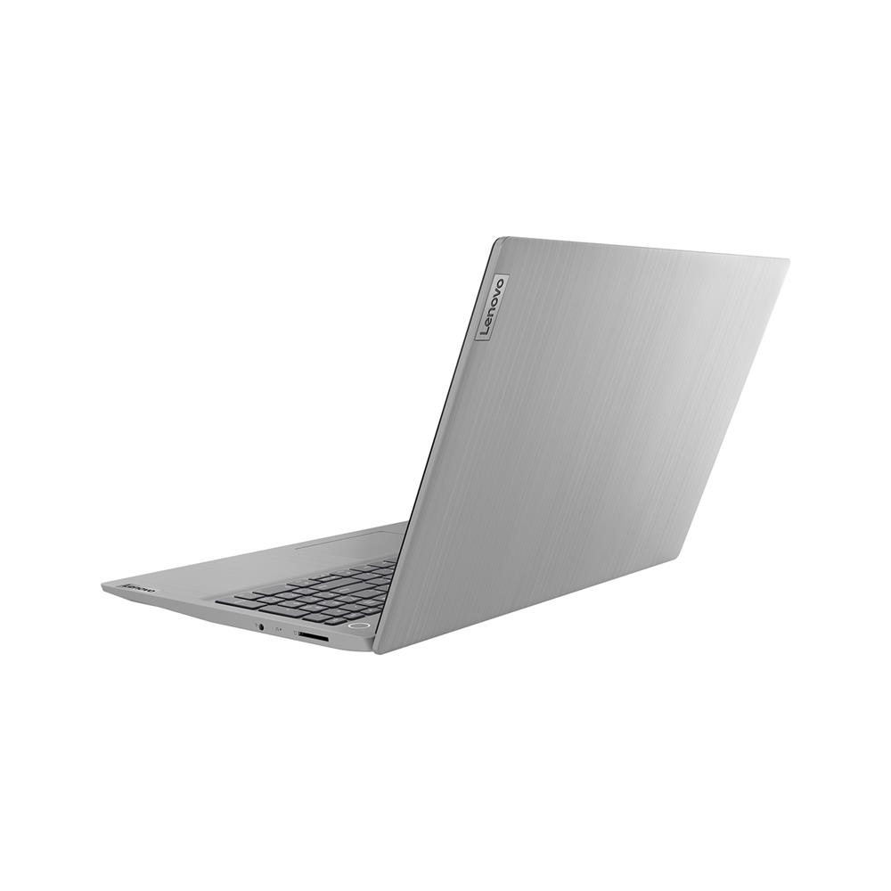 Lenovo IdeaPad 3-15IIL (81WE00U3SC)