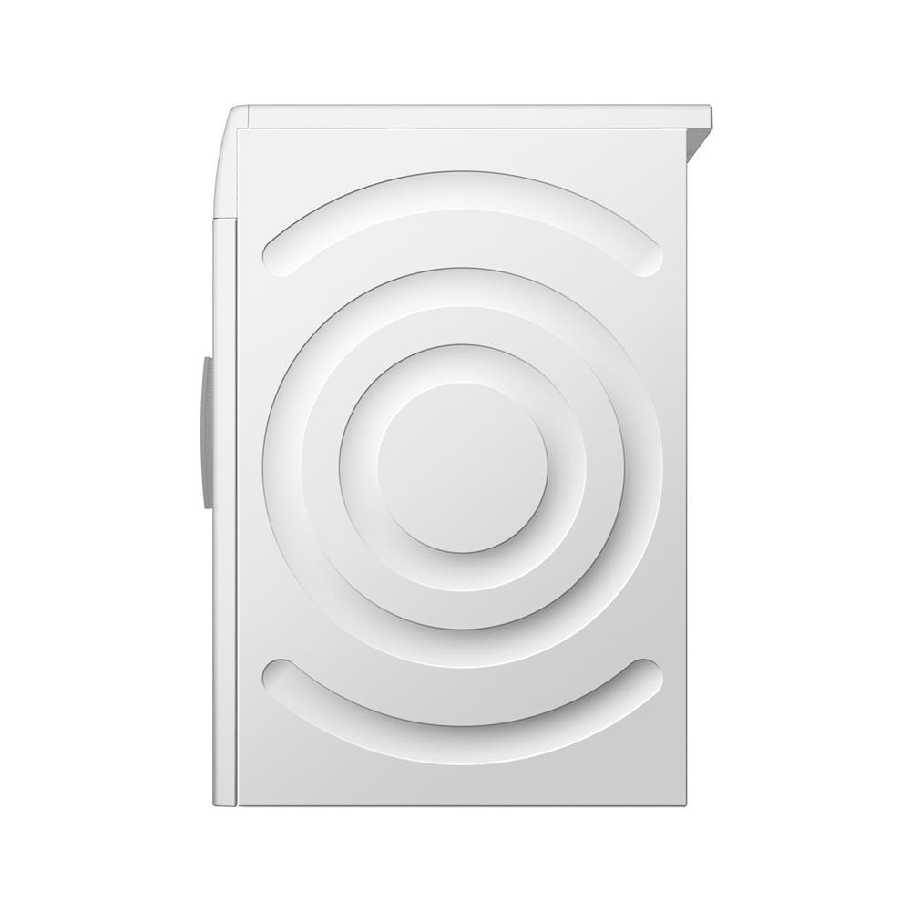 Bosch Pralni stroj WAN28122