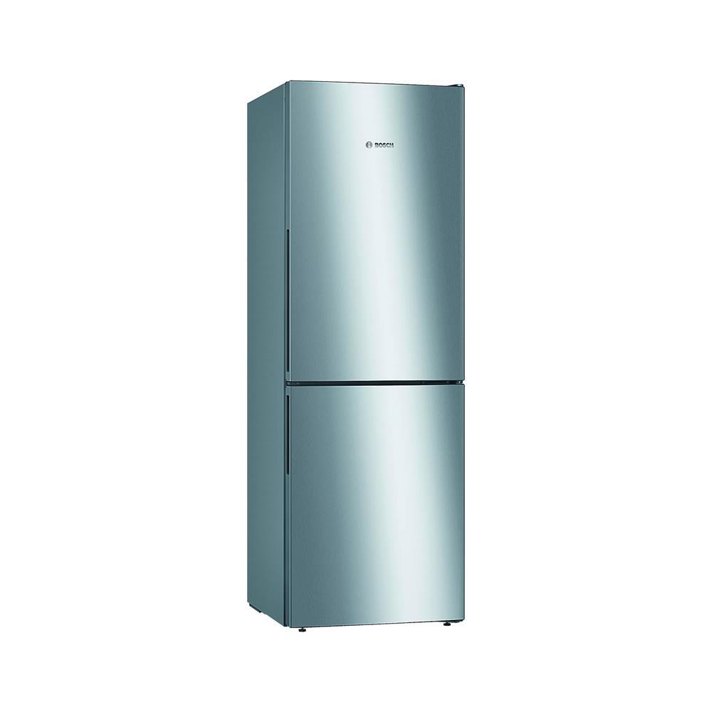 Bosch Hladilnik z zamrzovalnikom KGV33VLEA