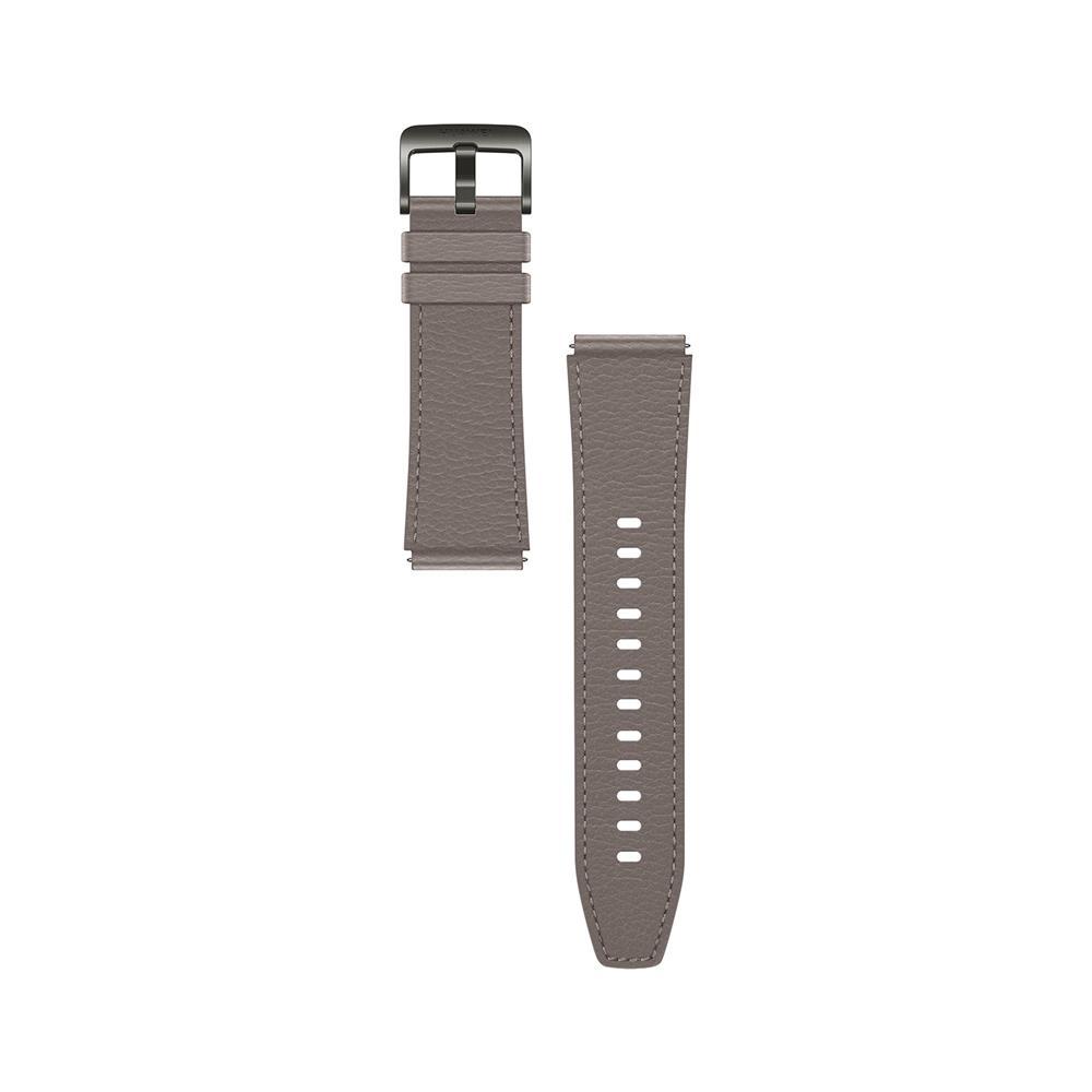 Huawei Pametna ura Watch GT 2 Pro 46mm Classic