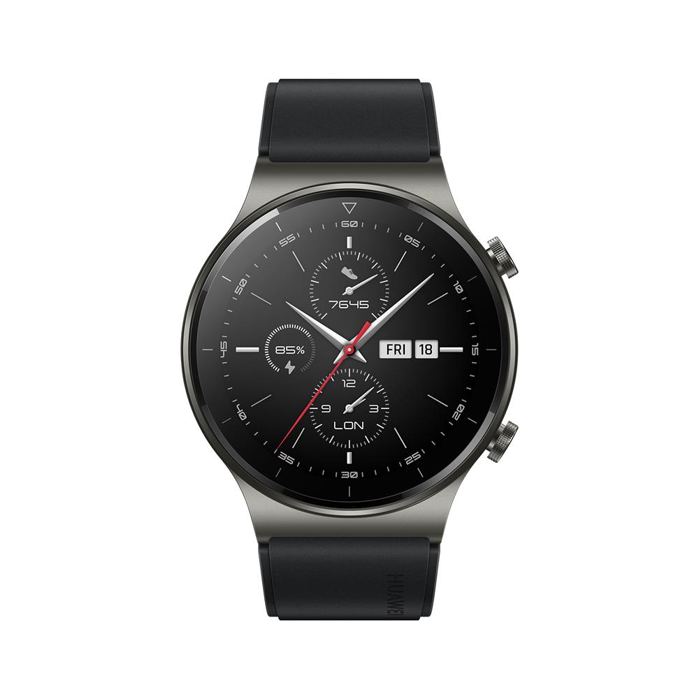 Huawei Pametna ura Watch GT 2 Pro 46mm Sport