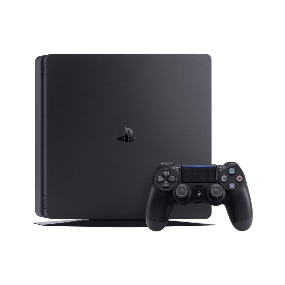 Sony PlayStation® 4 set z igro FIFA 21 in igralnim ploščkom DualShock 4