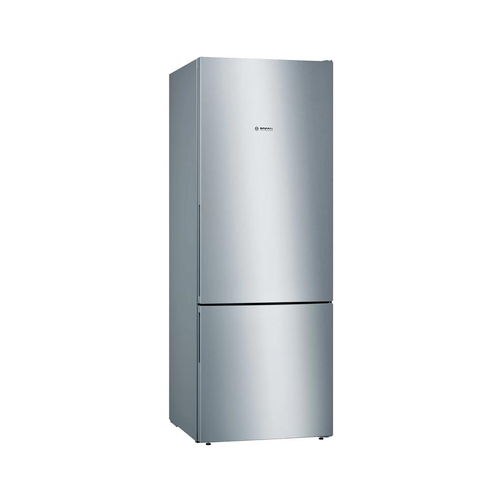 Bosch Hladilnik z zamrzovalnikom KGV58VLEAS