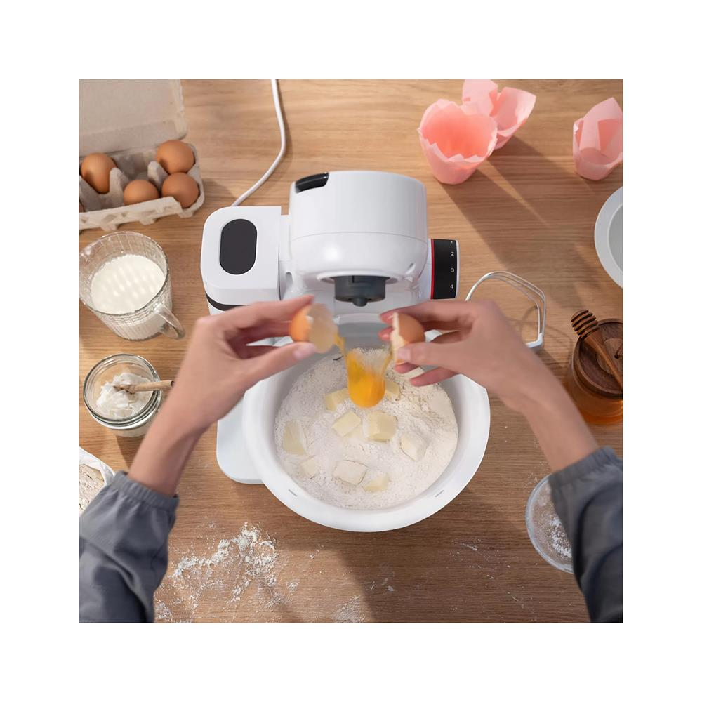 Bosch Kuhinjski robot MUMS2AW00