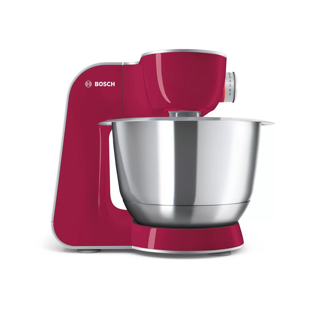 Bosch Kuhinjski robot MUM58420