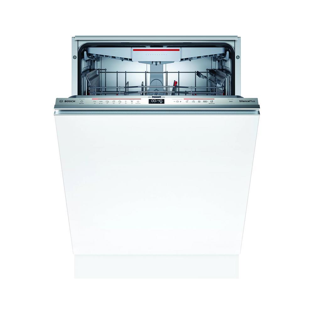Bosch Popolnoma vgradni pomivalni stroj SBD6ECX57E
