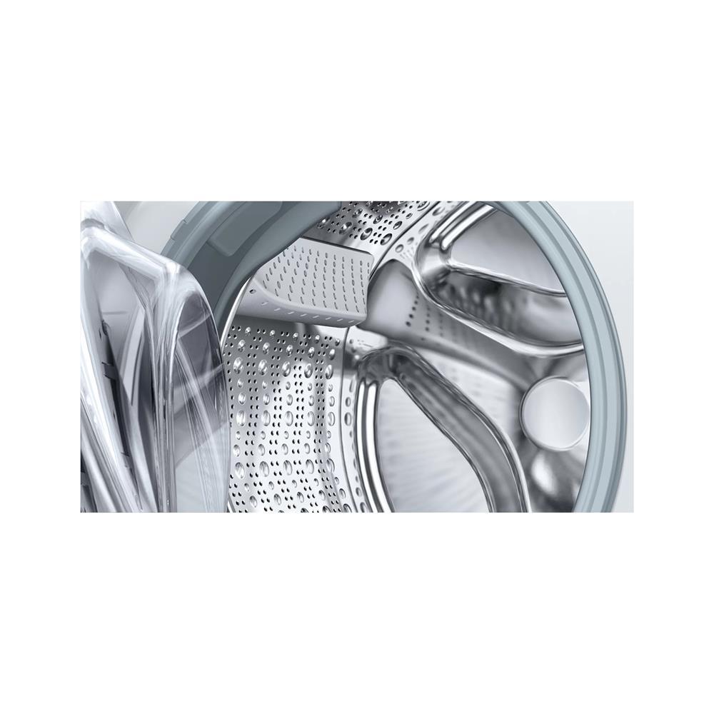 Bosch Pralni stroj i-Dos WAX32KH2BY