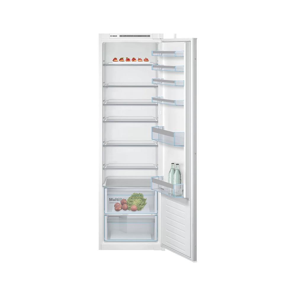 Bosch Vgradni hladilnik KIR81VSF0