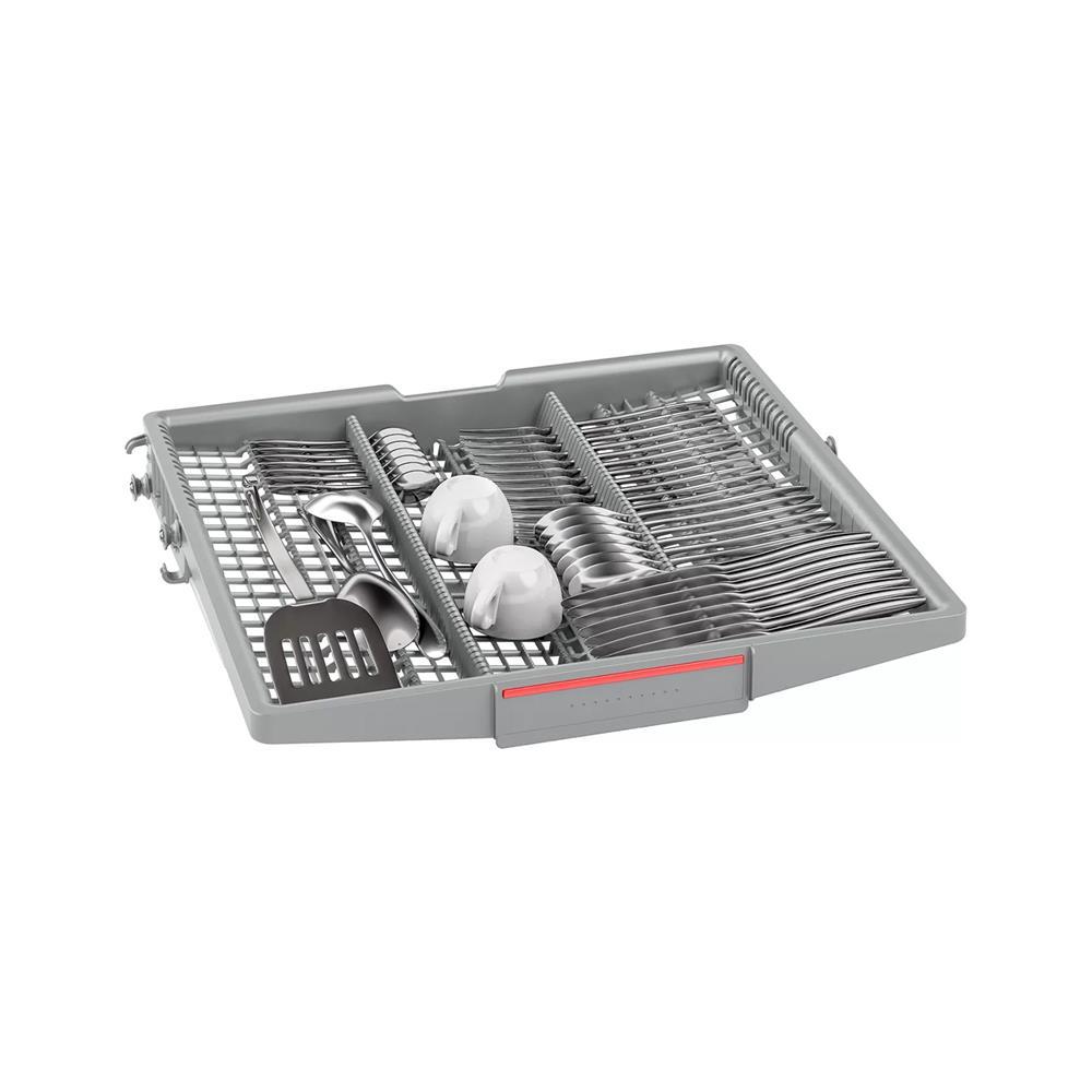 Bosch Vgradni pomivalni stroj SMI6ECS51E