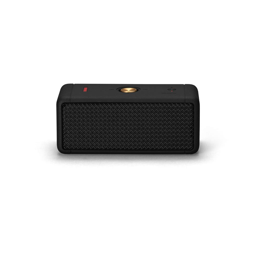 Marshall Bluetooth zvočnik Emberton