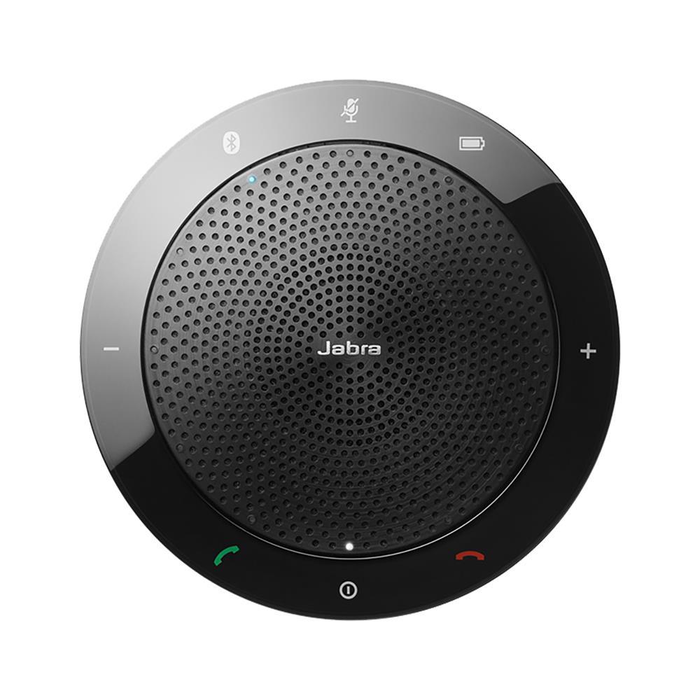 Jabra Konferenčni zvočnik Speak 510 MS USB in Bluetooth