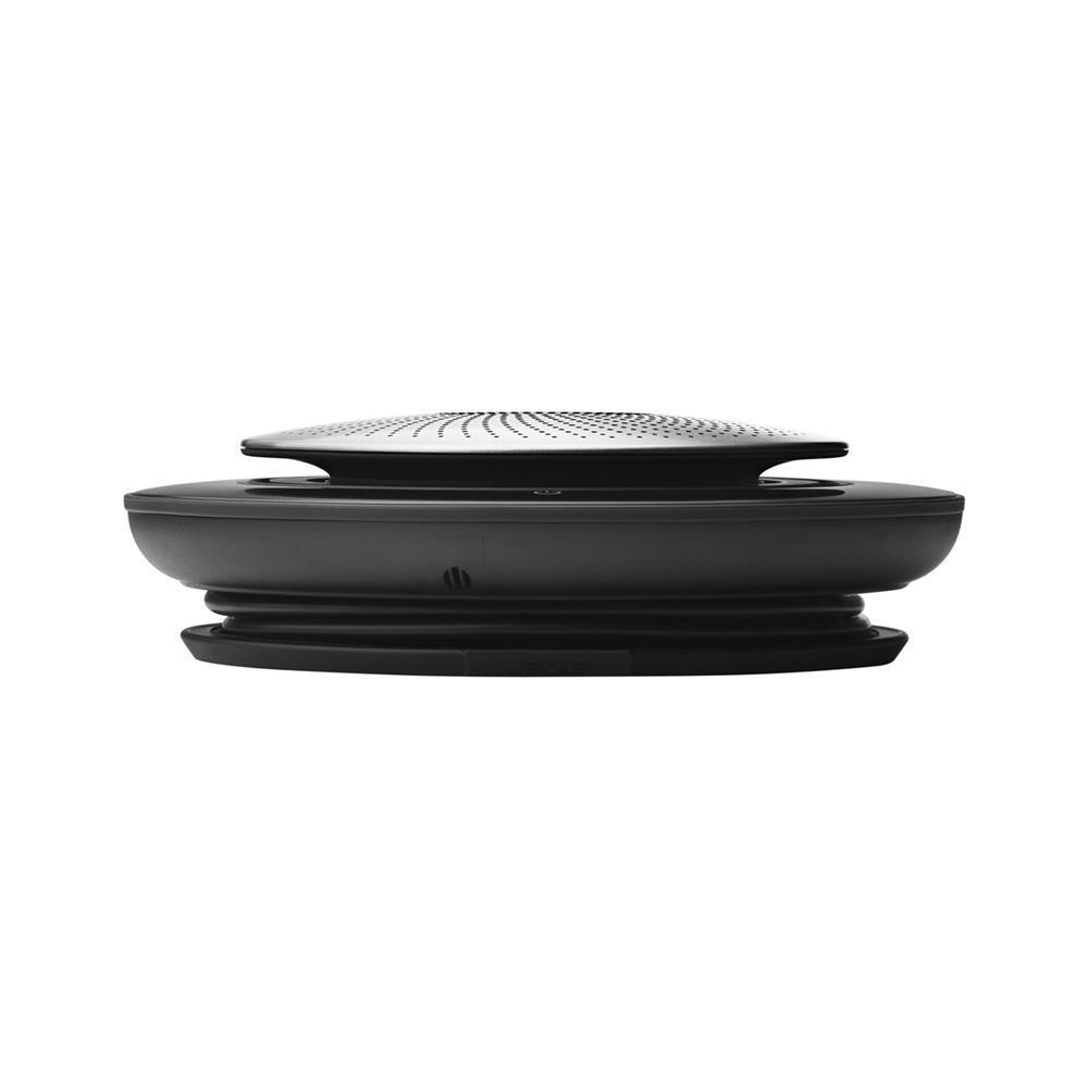 Jabra Konferenčni zvočnik Speak 710 MS USB in Bluetooth