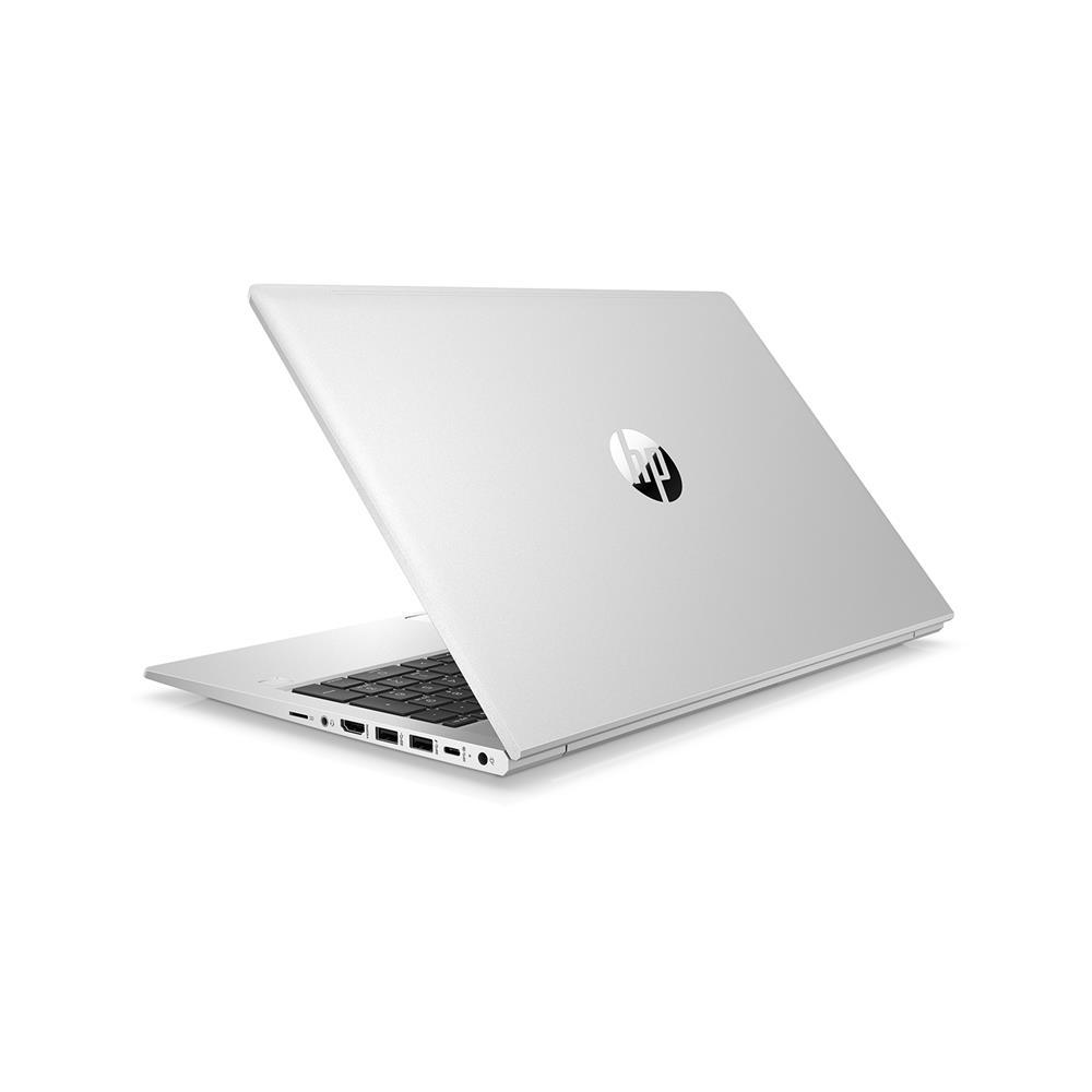 HP ProBook 450 G8 (1A894AV) + Huawei E5576-320