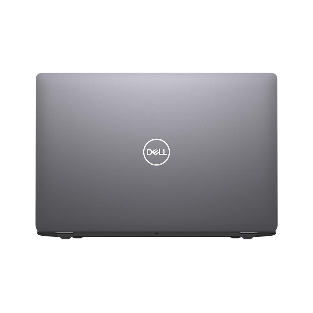 Dell Latitude 5510 + Huawei E5576-320