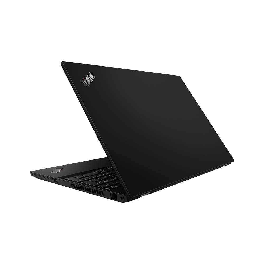 Lenovo Thinkpad T15 (20S6CTO1WW) + Huawei E5576-320