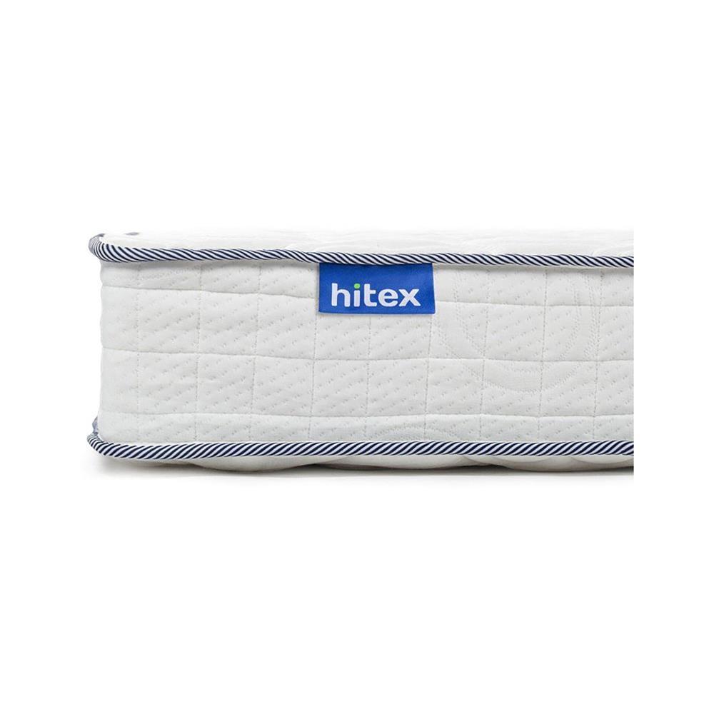 Hitex Ležišče Spring AIR Comfort 22