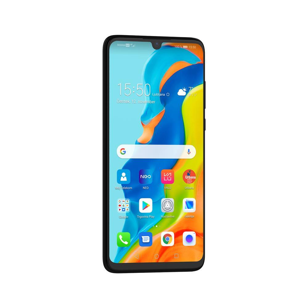 Huawei P30 Lite 256GB