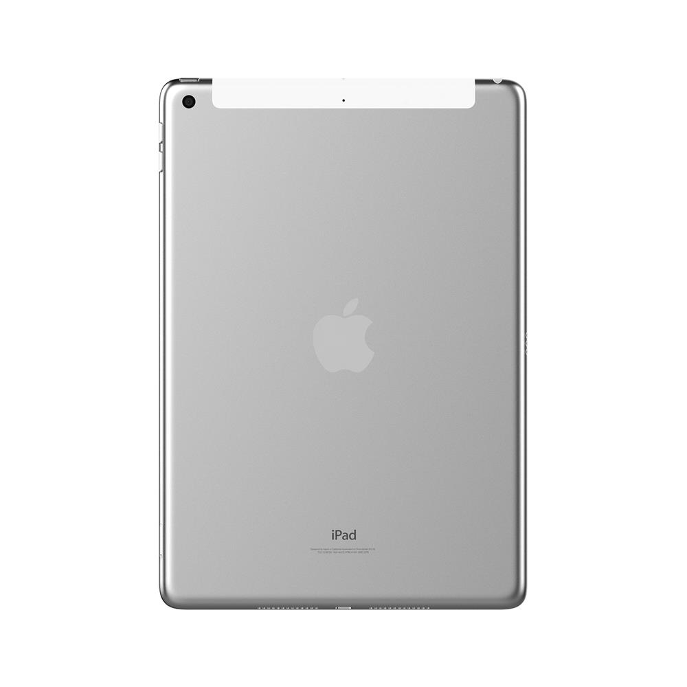 Apple iPad 10.2 (8th) Cellular (MYMJ2HC/A)