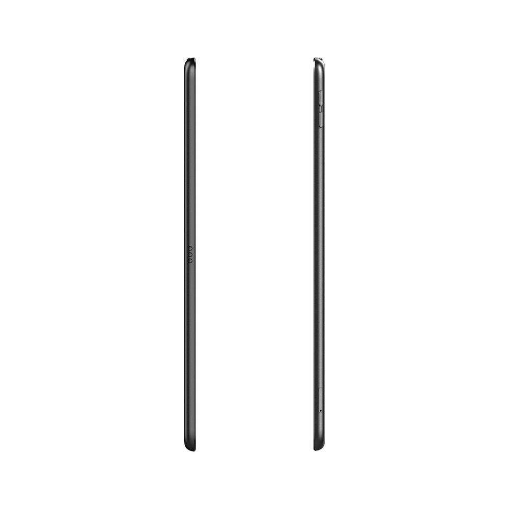 Apple iPad 10.2 (8th) Cellular (MYML2HC/A)