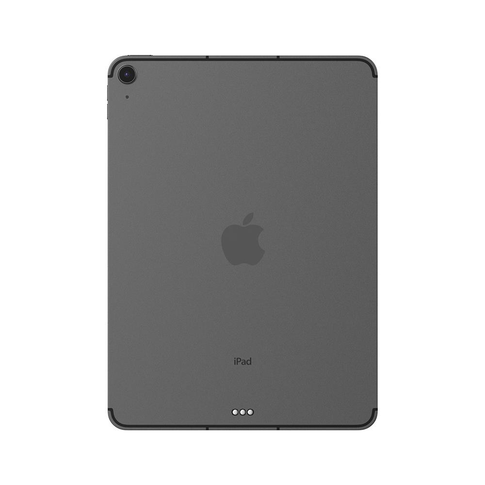 Apple iPad Air 10.9 (4th) Cellular (MYGW2HC/A)