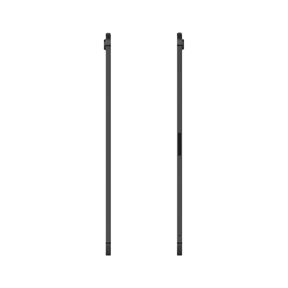 Apple iPad Air 10.9 (4th) Cellular (MYGW2HC/A)