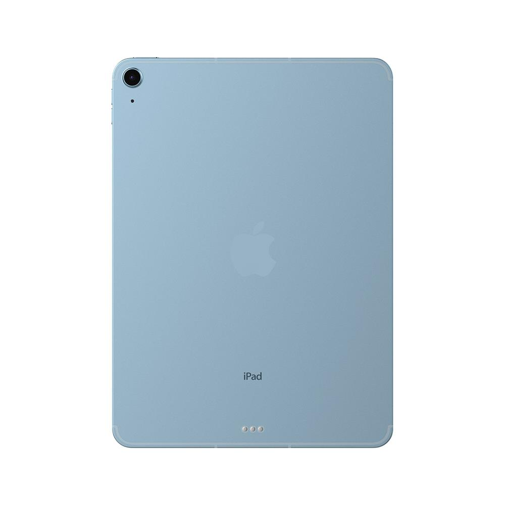 Apple iPad Air 10.9 (4th)Cellular (MYH02HC/A)