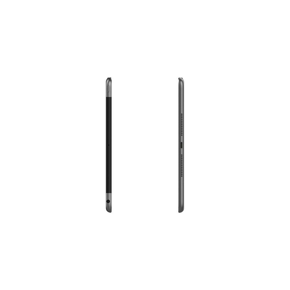 Apple iPad 10.2  (8th) Wi-Fi (MYLD2HC/A)