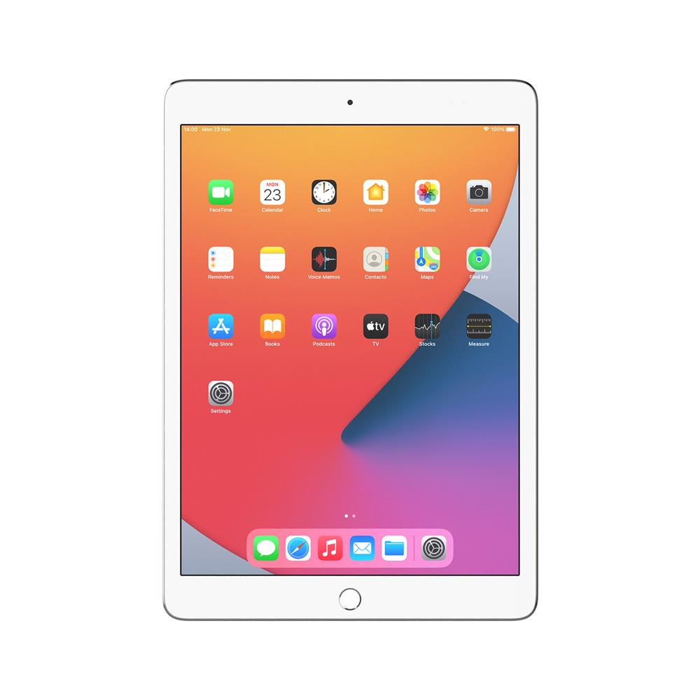 Apple iPad 10.2 (8th) Wi-Fi (MYLA2HC/A)