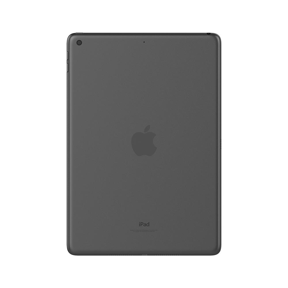 Apple iPad 10.2 (8th) Wi-Fi (MYL92HC/A)