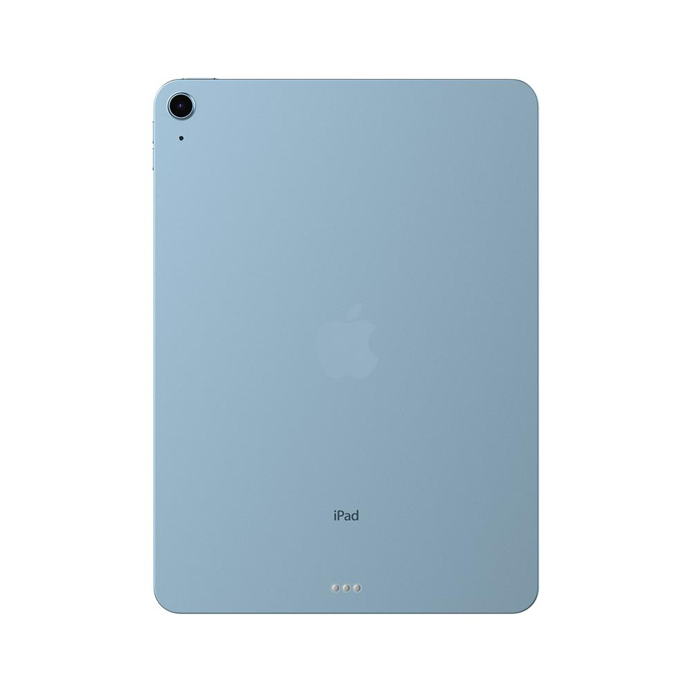 Apple iPad Air 10.9 (4th) Wi-Fi (MYFQ2HC/A)