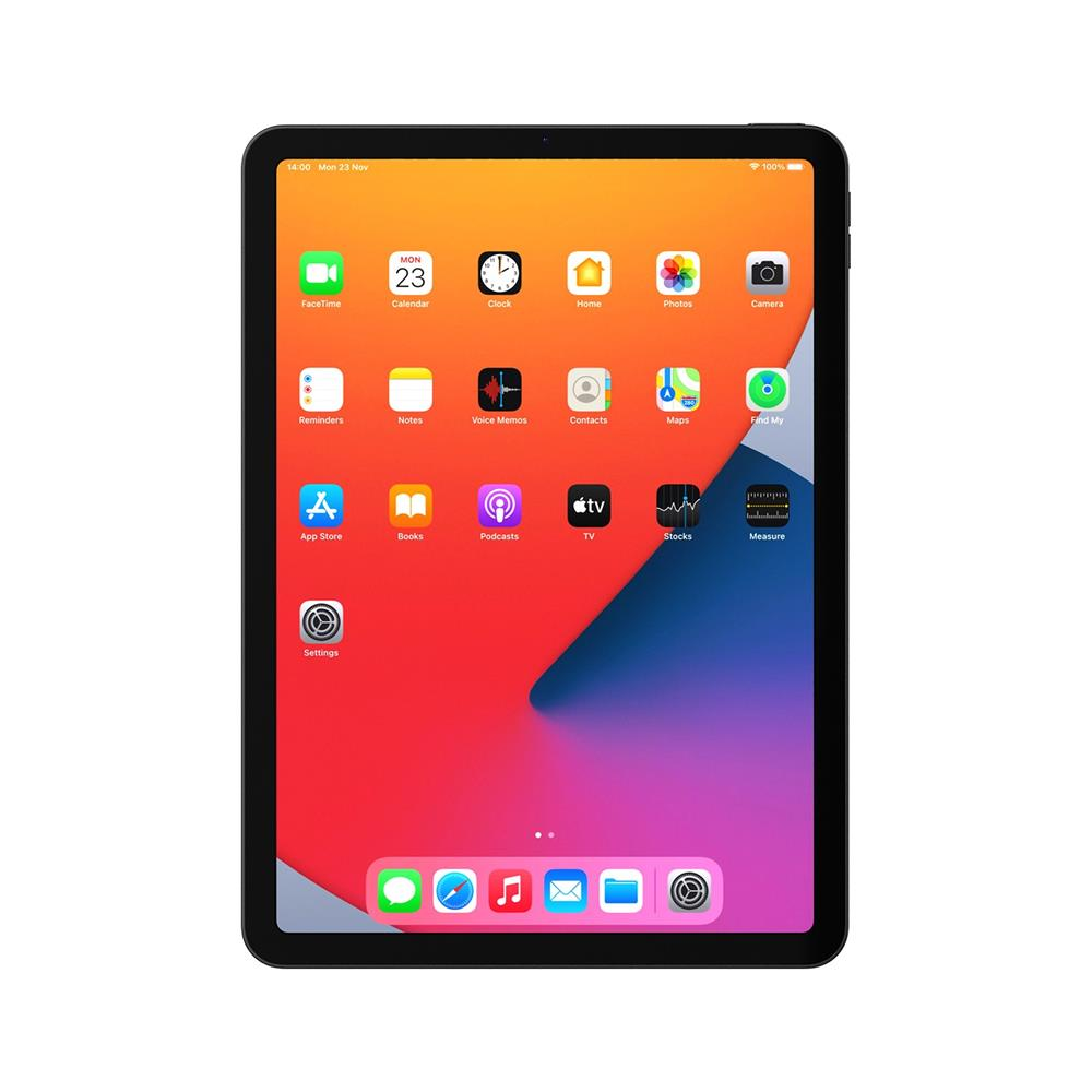 Apple iPad Air 10.9 (4th) Wi-Fi (MYFM2HC/A)