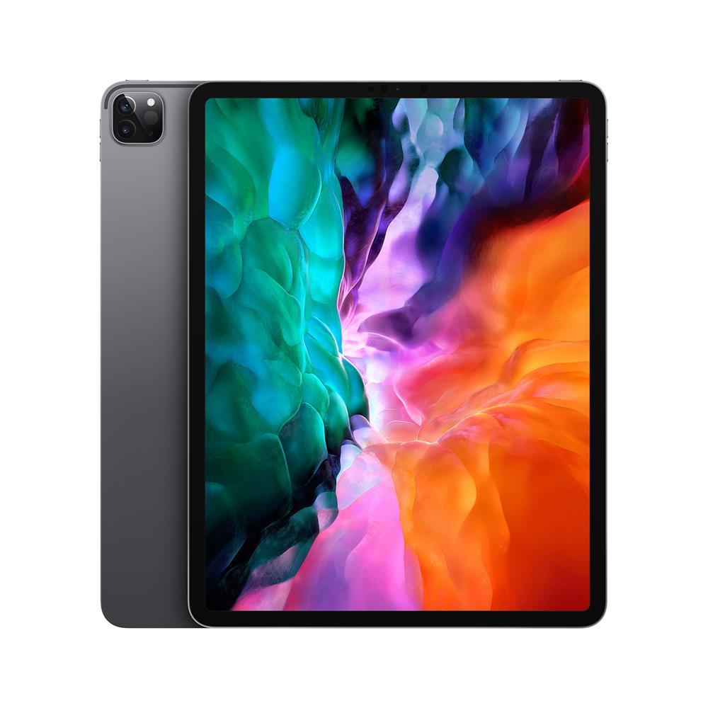 Apple iPad Pro 12.9 (4th) Wi-Fi (MXAT2HC/A)