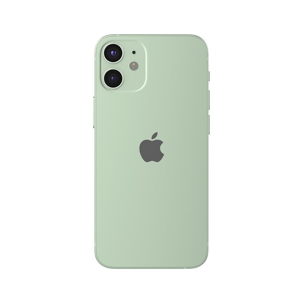 Apple iPhone 12 mini