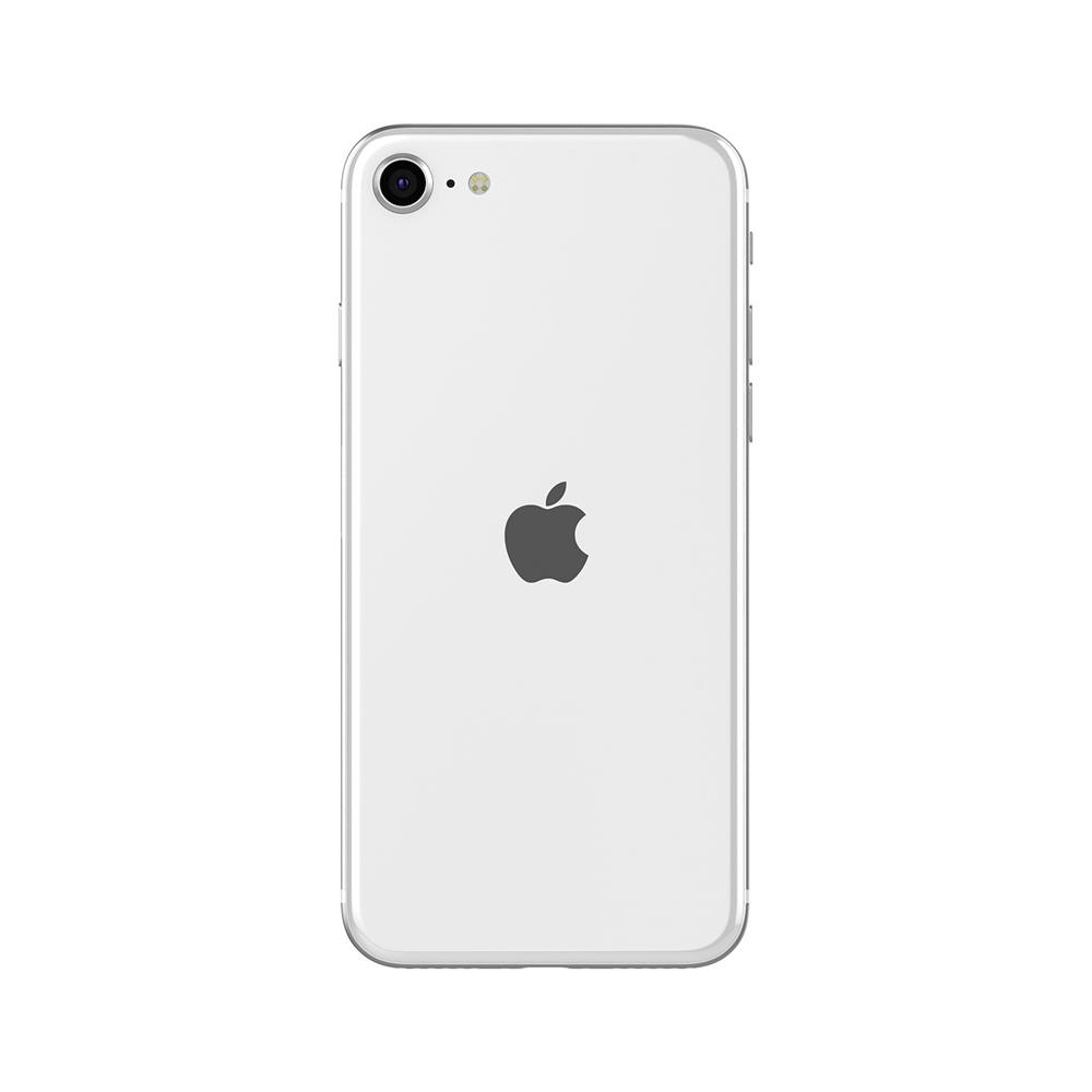 Apple iPhone SE (2020-V2)