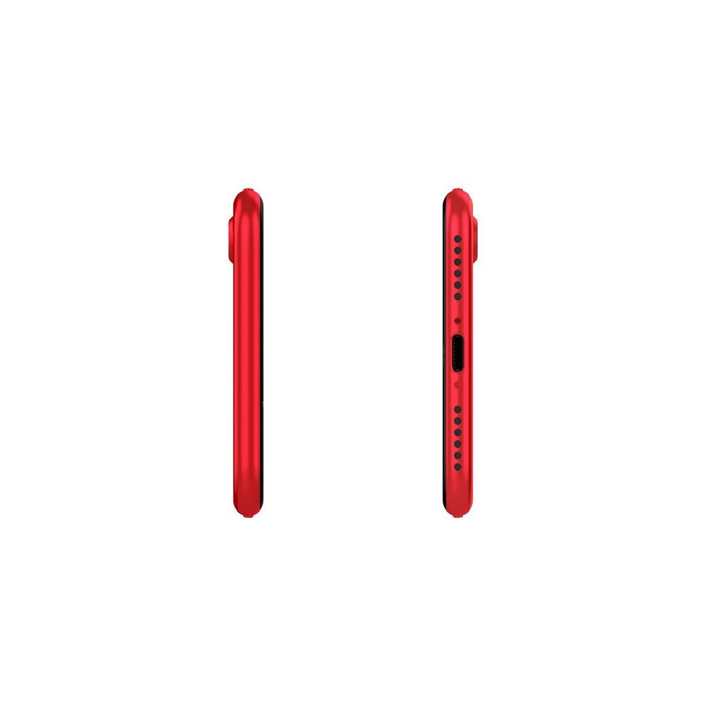 Apple iPhone SE (2020-V2)