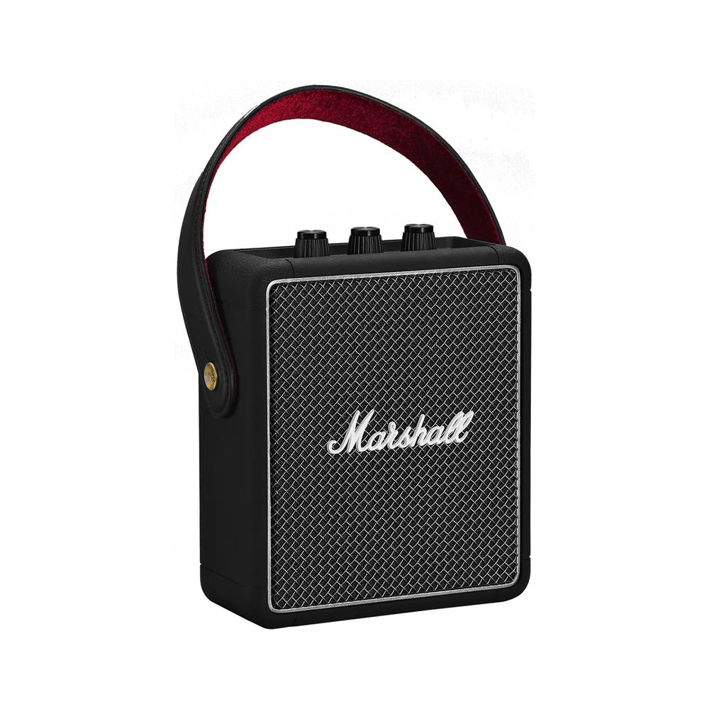 Marshall Bluetooth zvočnik Stockwell II