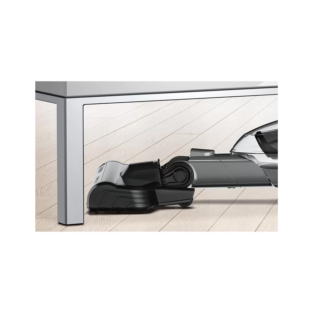 Bosch Akumulatorski sesalnik Readyy'y Lithium 18V BBHL21841