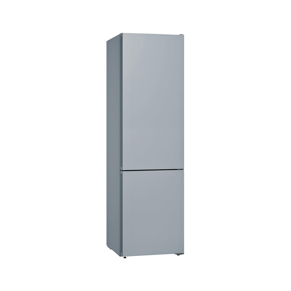 Bosch Hladilnik z zamrzovalnikom NoFrost KGN39IJ3A