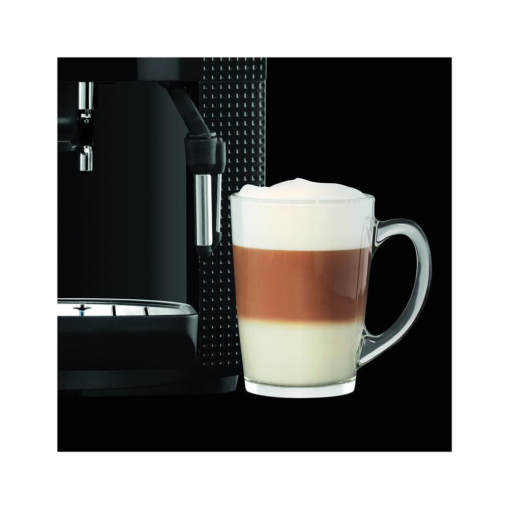 Krups Espresso kavni aparat EA811810