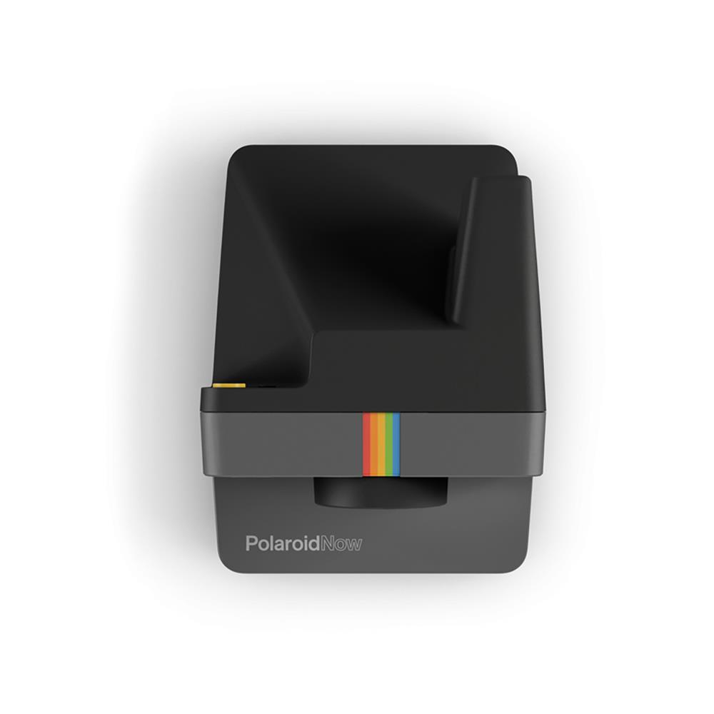 Polaroid NOW in film GoldenMoments I-Type