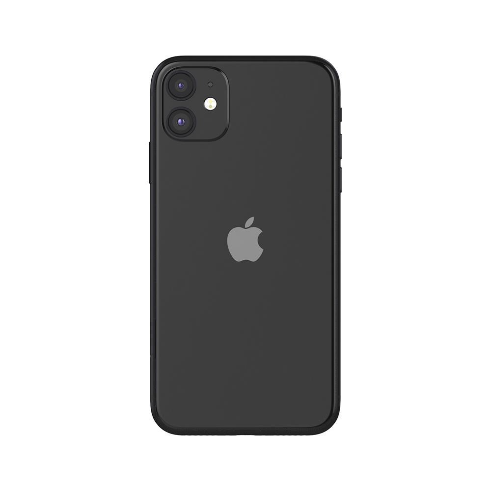 Apple iPhone 11 (2020)