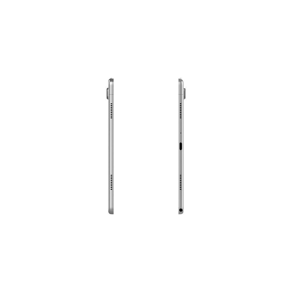 Samsung Galaxy Tab A7 Wi-Fi SM-T500