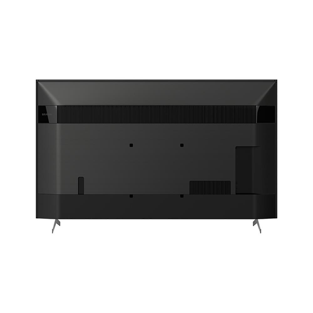 Sony KD75XH9005BAEP 4K