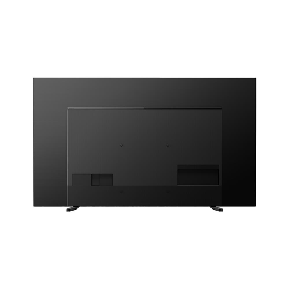 Sony OLED KD65A8BAEP 4K