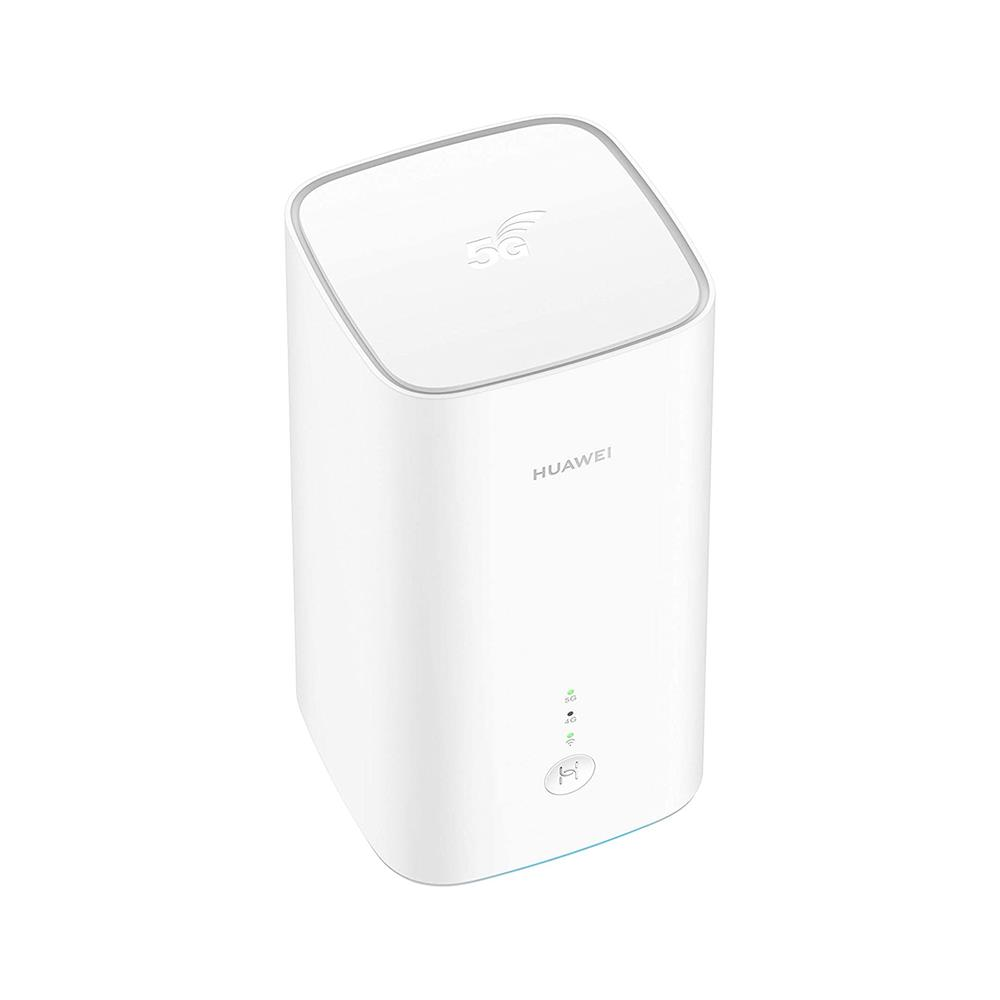 Huawei CPE Pro2 5G (H122-373)